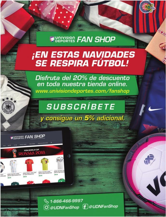 67c2b18361744 ¡ En Estas Navidades Se Respira Fútbol!