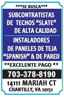 latino anuncios de escort