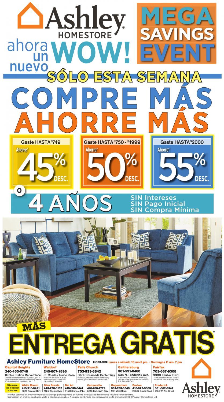 Ashley Furniture Homestore Richmond Va Best Western In Santa Clara Ca