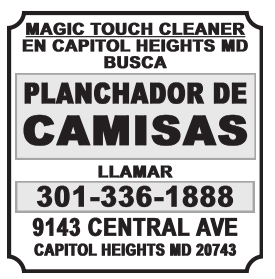 capitol heights latino personals Property valuation of marlboro pike, capitol heights, md: 5101, 5105, 5135, 5135, 5135, 5135, 5135, 5135, 5205, 5205 (tax assessments.