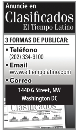 marlboro latino personals Latino men dating is part of the online connections dating network, which includes many other general and latin dating sites as a member of latino men dating, your profile will automatically be shown on related latin dating sites or to related users in the online connections network at no additional charge.