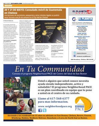 consulado de guatemala en rhode island